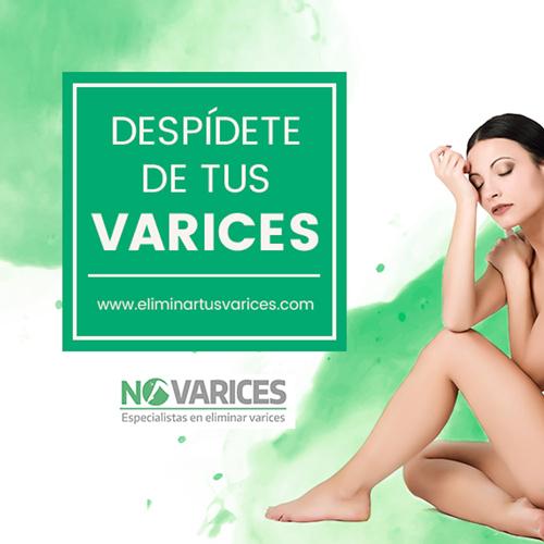 portfolio novarices 5prev - Diseño web y Marketing Online: Novarices