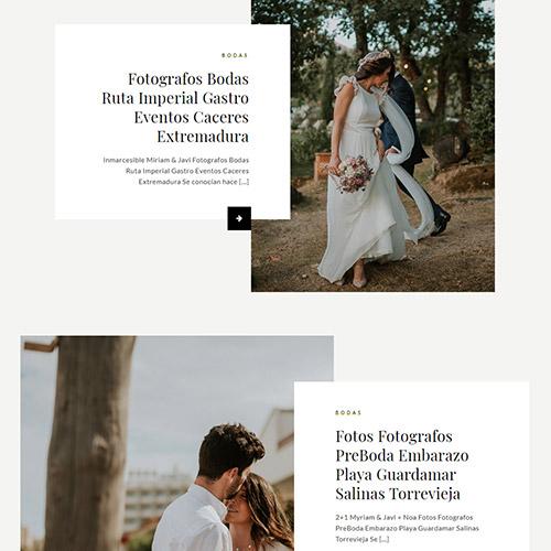 javier berenguer captura1 prev - Diseño web: Javier Berenguer