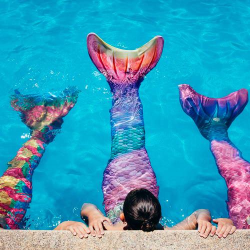 portfolio kuaki 1 prev - Marketing online: Kuaki Mermaids