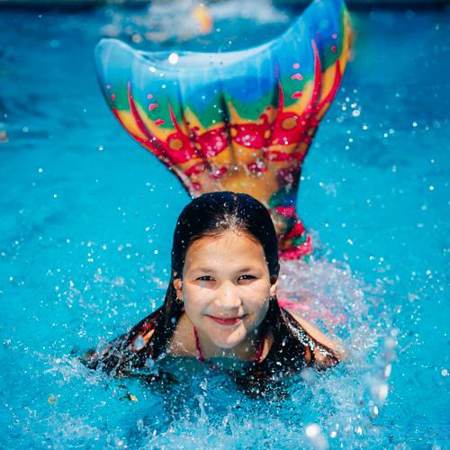portfolio kuaki 5 prev - Marketing online: Kuaki Mermaids